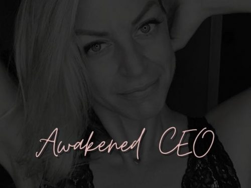 Awakened CEO