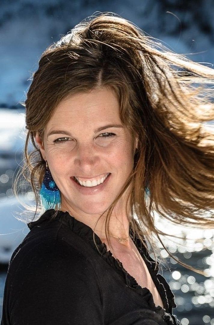 Maggie Emerson